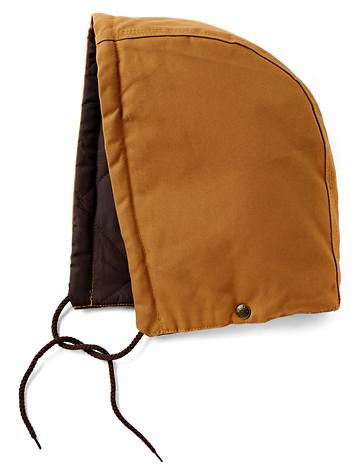 Berne® Winter Snap-On Hood