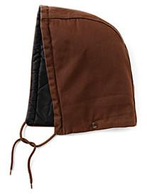 Berne® Washed Standard Snap-On Hood