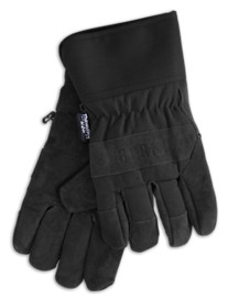 Berne® Heavy-Duty Utility Gloves