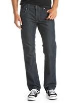 Levi's® Welder Slicker Jeans
