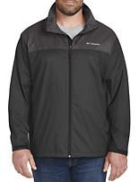 Columbia® Glennaker Rain Jacket
