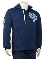 CCM® NHL Vintage Team Knit Hoodie