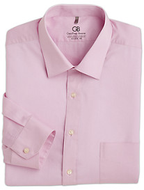 Geoffrey Beene® Wrinkle-Free Comfort Stretch Dress Shirt