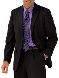 Geoffrey Beene® Sharkweave Suit Coat