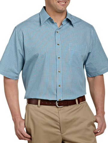 Casual Male XL is a unique, all-inclusive superstore that offers one of the most extensive assortments of men's big & tall clothing and shoes available anywhere! Now you can save up to 75% at teraisompcz8d.ga with our exclusive coupons & promo codes.