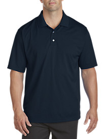 Reebok Golf Speedwick Solid Polo