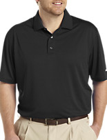Reebok Golf Play Dry® Solid Polo