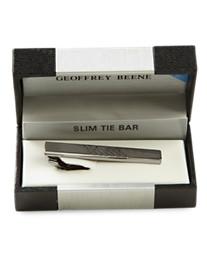 Geoffrey Beene® Tie Bar