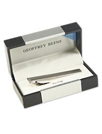 Geoffrey Beene® Tie Clip