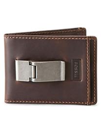 Sam ID Bifold Wallet