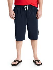 True Nation® Stretch Board Shorts