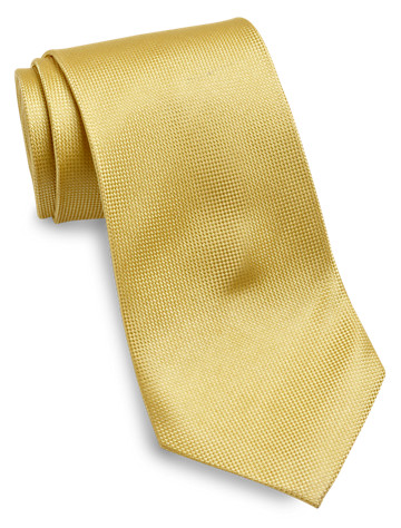 Stain Resistant Ties - 8 products