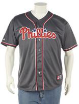 Majestic® MLB Team Replica Jersey