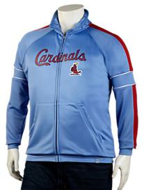 Majestic® MLB Cooperstown Vintage Jacket