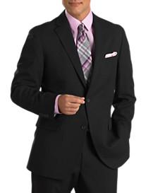 Geoffrey Beene® Tonal Suit Coat