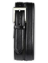 Harbor Bay® Extender Leather Dress Belt