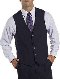 Gold Series Continuous Comfort Suit Vest