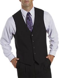 Gold Series Continuous Comfort Suit Vest