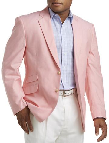 Oak Hill® Sport Coats from Destination XL