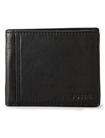Fossil® Ingram Traveler Wallet - ( Bags, Luggage & Wallets )