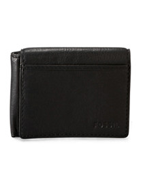 Fossil® Ingram Execufold Wallet