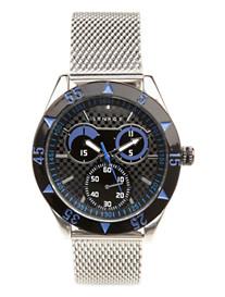 Synrgy™ Mesh Bracelet Watch
