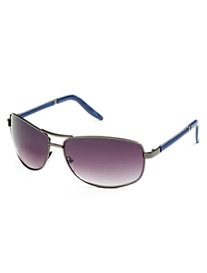 TN AVIATOR BLUE TEMPLE