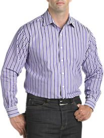 Synrgy™ Multi-Stripe Sport Shirt