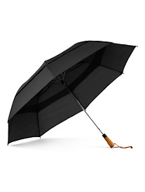 DXL Umbrella