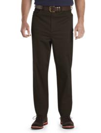 Harbor Bay® Continuous Comfort® Pants