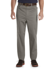 Harbor Bay® Continuous Comfort™ Pants