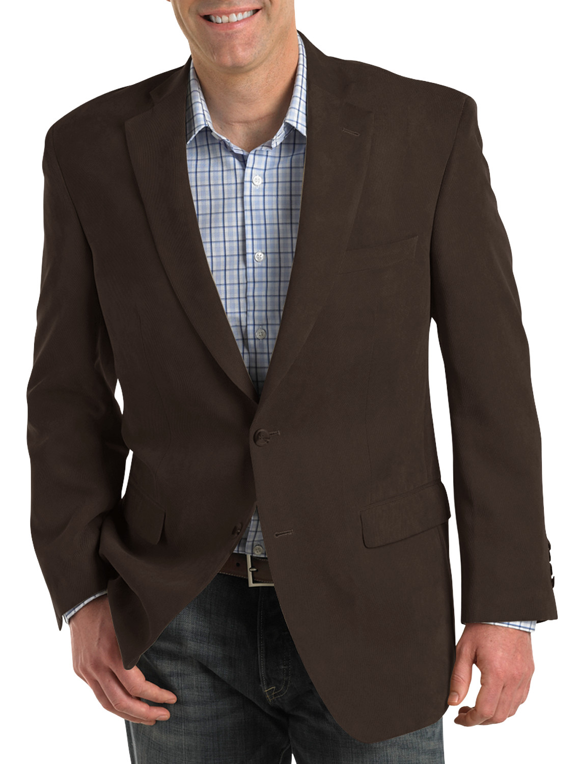 Men's Big & Tall Sportcoats & Blazers: Free Shipping on orders over $45 at hereffil53.cf - Your Online Big & Tall Store! Get 5% in rewards with Club O!