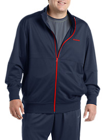 Reebok PlayDry® Track Jacket