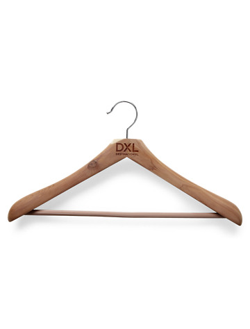 DXL® Cedar Hanger - ( Misc Accessories )