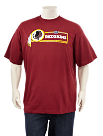 NFL All-Time-Great Home Tee