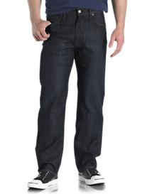 Levi's® 559 Jeans