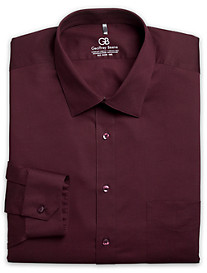 Geoffrey Beene® Comfort Stretch Dress Shirt