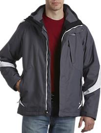 Columbia® Whirlibird Jacket