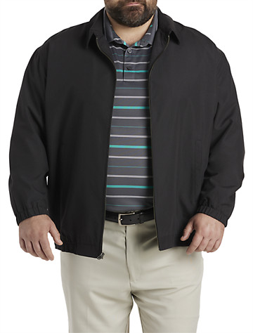 Harbor Bay® Golf Jacket
