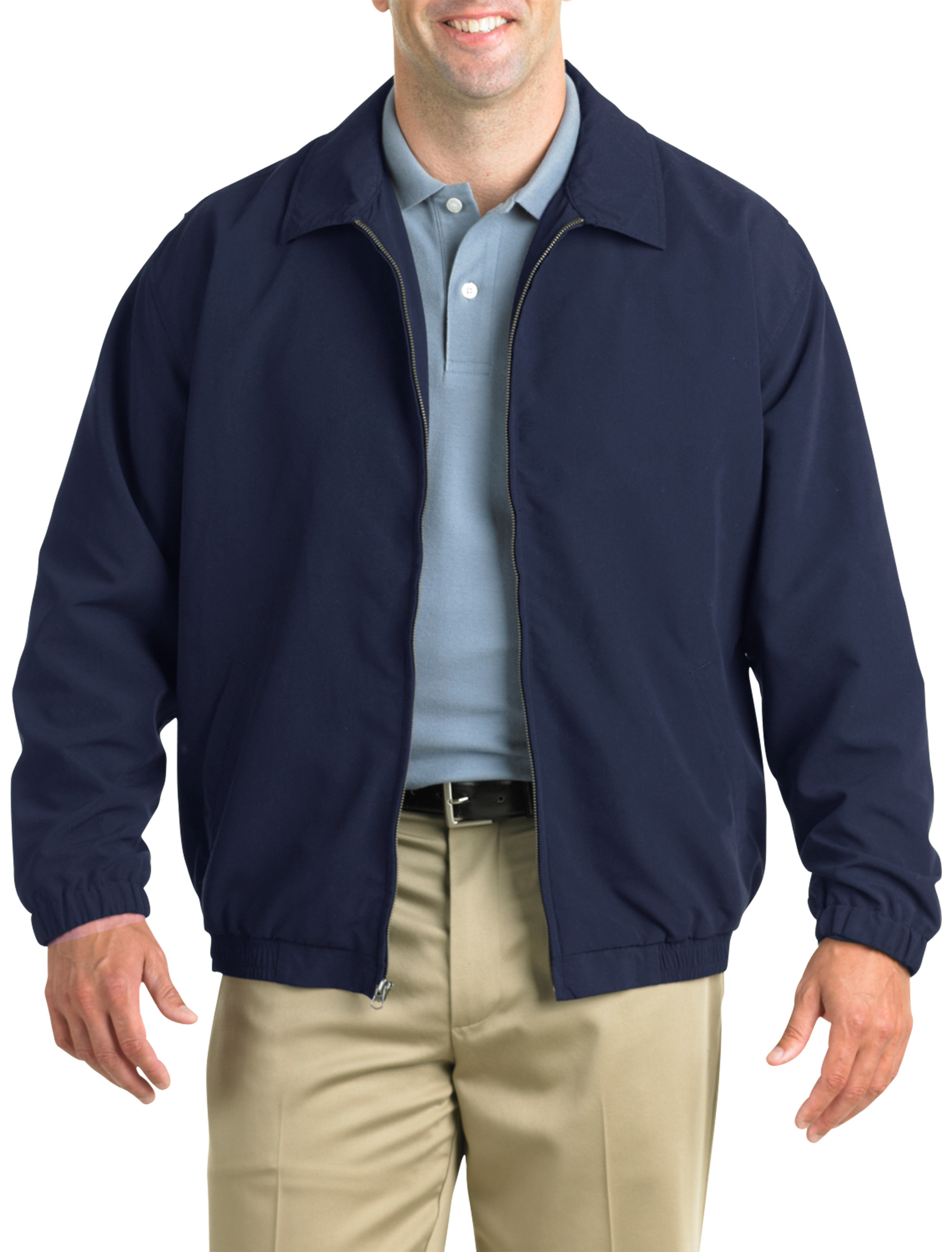 big bay men Shop for men's big & tall suits, sportcoats & clothing online at josbankcom browse the latest big & tall styles for men from jos a bank free shipping on orders over $50.