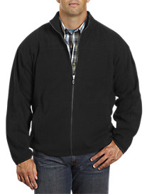 Harbor Bay® Fleece Jacket