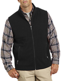 Harbor Bay® Fleece Vest