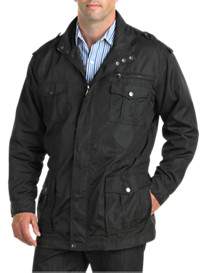 Synrgy™ Lightweight Jacket