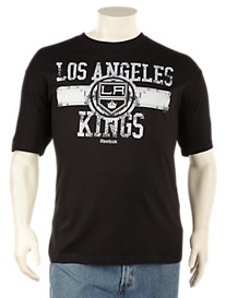 NHL Center Home Tee