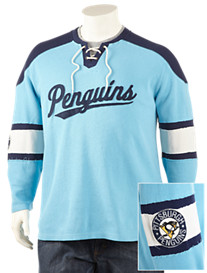 NHL Sweater