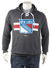 NHL Honor Code Fleece Hoodie