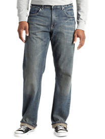Lee® Modern Relaxed-Fit Jeans