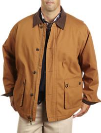 Oak Hill® Barn Jacket