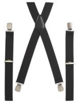 Harbor Bay® Suspenders