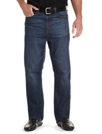 Synrgy™ Relaxed-Fit Jeans